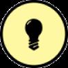 Intelligence & Behavior Icon