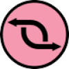 Invention & Reverse Engineering Logo
