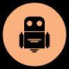 Robotics & Computation Icon