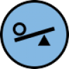 Infernal Contraption Icon